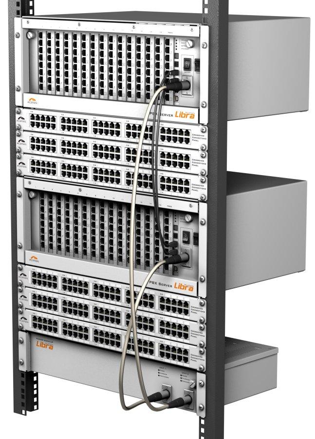 Platan Pbx Server Libra Freedom Of Connections
