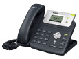 Yealink T21/T21P IP phone