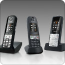 IP DECT systems