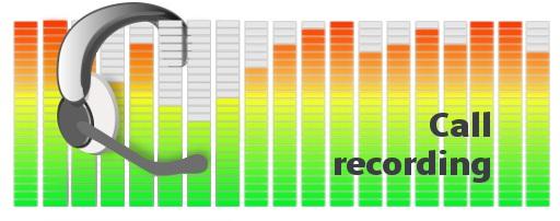 Platan: Call recording in Platan systems - Libra, Proxima